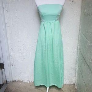 Zoah design dress